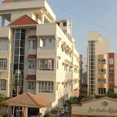 Shree Guru Residency, Mysore