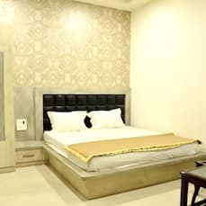 Hotel My Dream, Aligarh