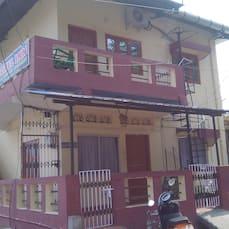 Roxel Inn, Port Blair
