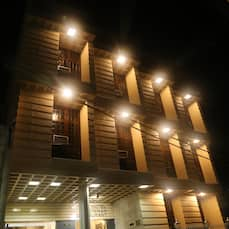 Godwin hotel, Patiala