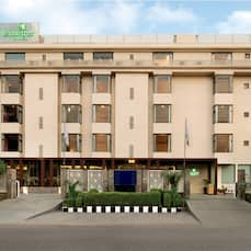 Lemon Tree Hotel, Alwar, Alwar