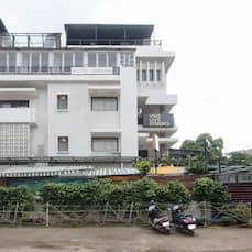 Treebo Select Varuna, Varanasi