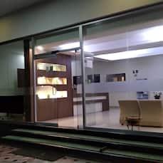 Hotel Pearl Residency, Rameshwaram