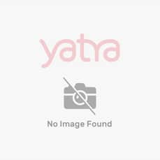 Ramada Jammu City Centre, Jammu