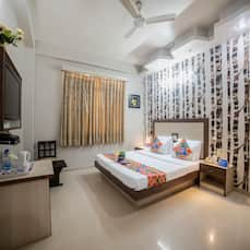 FabHotel Rockwell Plaza Karol Bagh, New Delhi