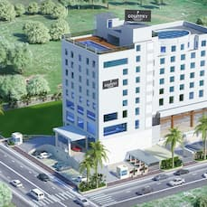Country Inns & Suites by Radisson, Kota, Kota