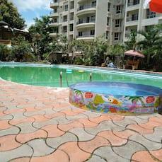 Viramma Resort, Siliguri