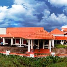 Pepper Grove Ktdc, Wayanad