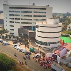New Pride By Legacy, Sangli
