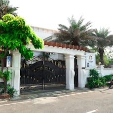 640 Cheap Hotels in Chennai, Book Room @ ₹200 + Flat 50