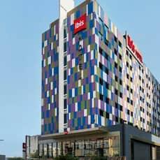 3 Accor Hotels in Kolkata, Book Hotels Room Online @ ₹3199 + Flat