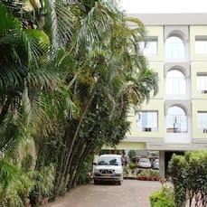 Hotels in Katihar - 5 Katihar Hotels Starting @ ₹1500