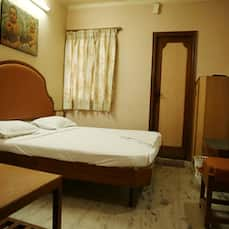 Hotels in Karur - 24 Karur Hotels Starting @ ₹1616