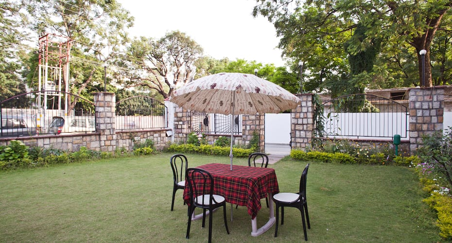 Royal Inn Motel & Restaurant, Rajpur Road,