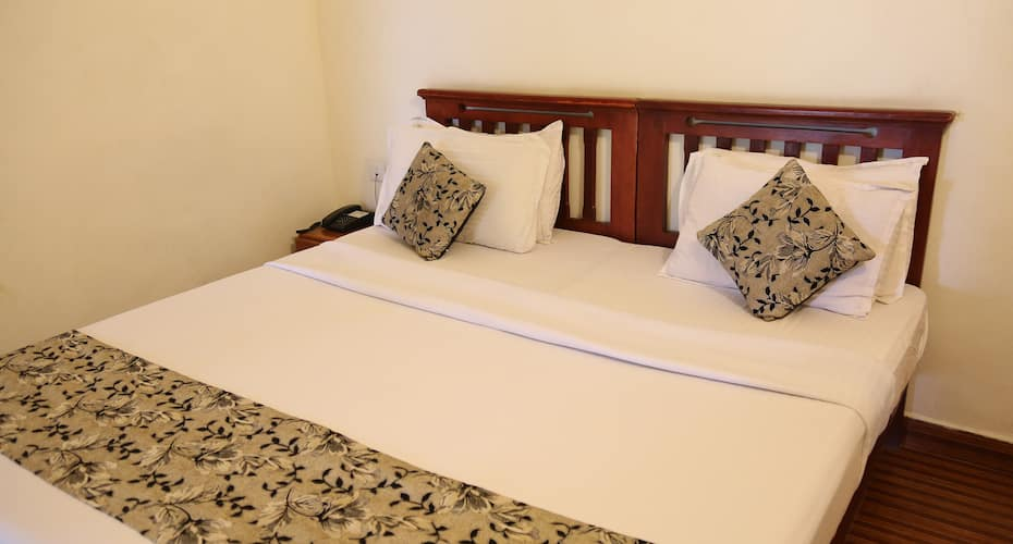 Glenmore Resorts, Pallivasal,
