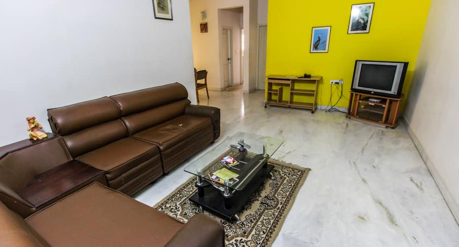 Airview Court Serviced Apartment, Old Airport Road,