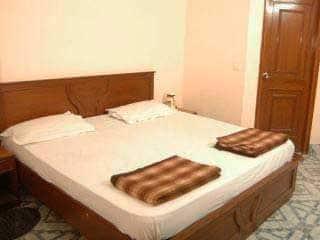 Image 3 Hotel Mahajan Palace Aligarh