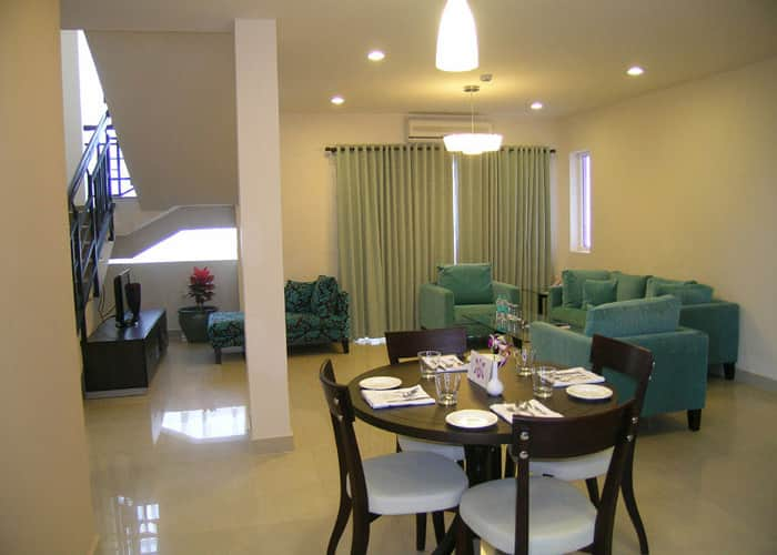 Royal Orchid Suites Whitefield, Whitefield,