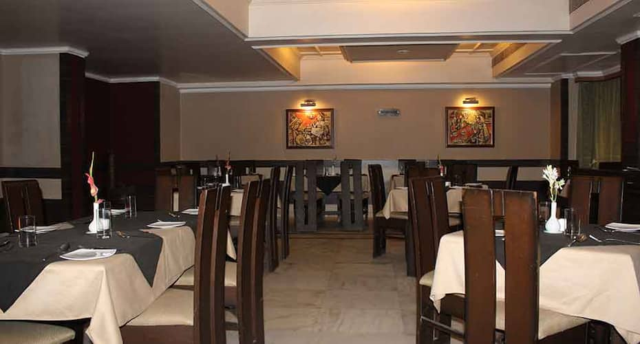 The Royale Midtown, Bapuji Nagar,