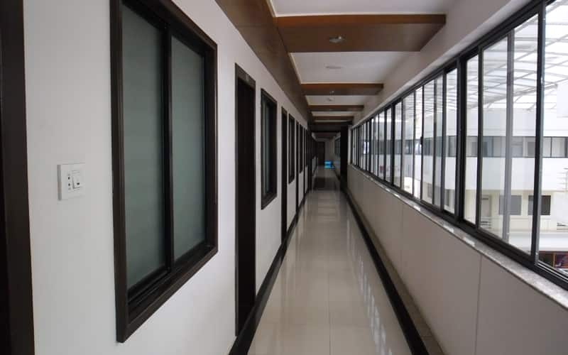 Hotel Rama Residency,Anand