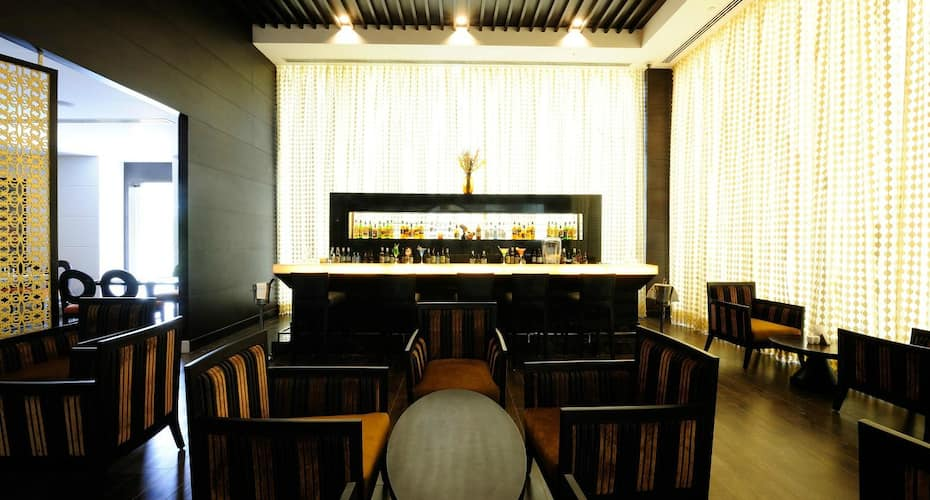 Country inn & Suites By Radisson, Gurgaon Sohna Road, South City II,