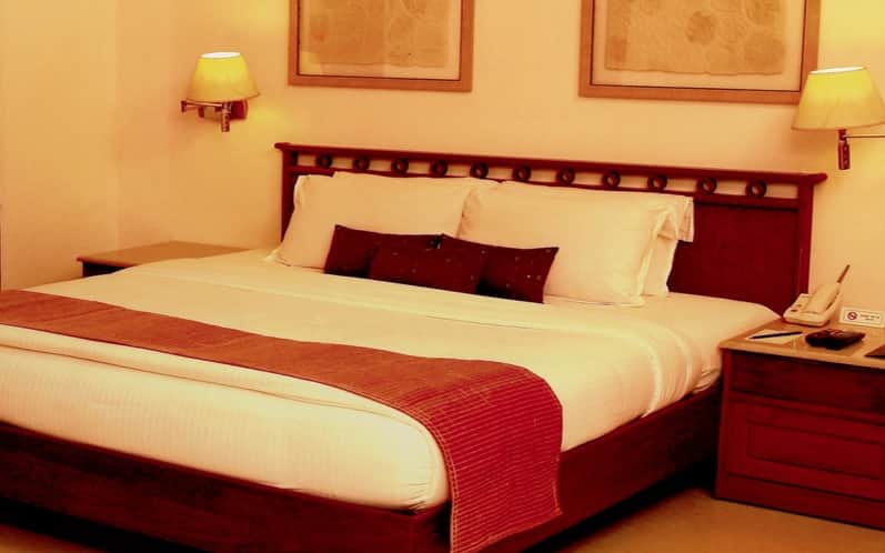 The Avenuecenter Hotel, Panampilly Nagar,