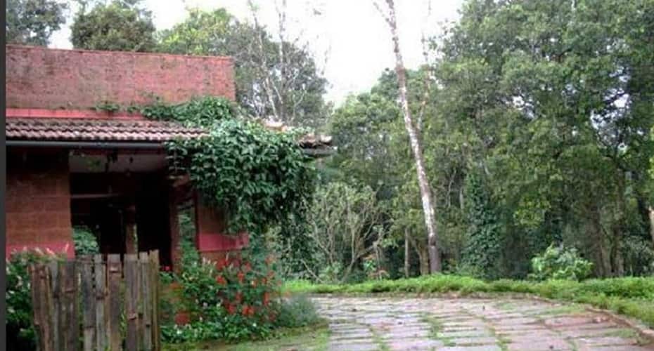 Chingara Estate Guest house, Madikeri,