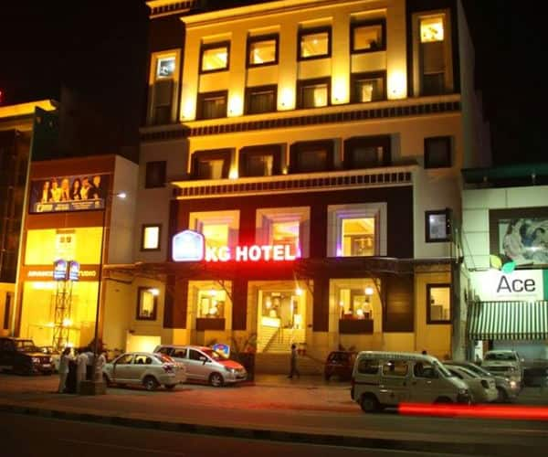 Kg Near Me >> Kg Hotel Ludhiana Updated Photos Reviews Price Offers
