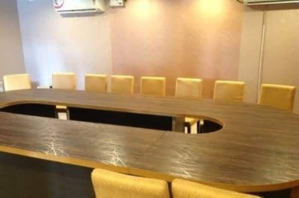Hotel Devi Grand, Kukatpally,