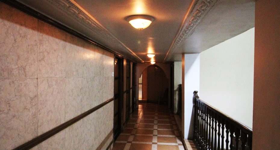 Hotel Meru, Pune - Book this hotel at the BEST PRICE only on