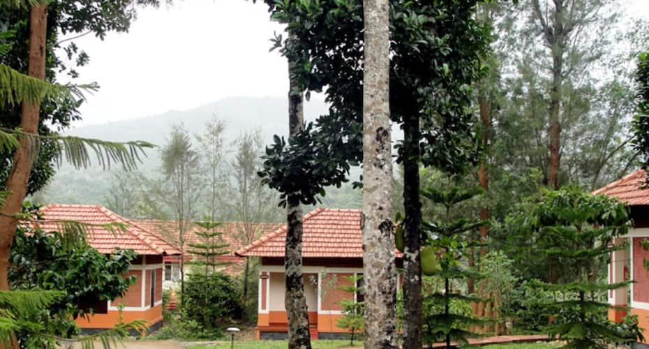 Agraharam Resorts, Thirunelli,