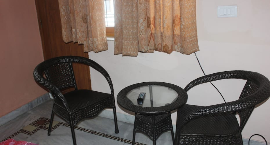 Darsh Residency, Haridwar Road,