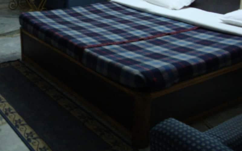 Image 3 Gurunath Lodge Alandi
