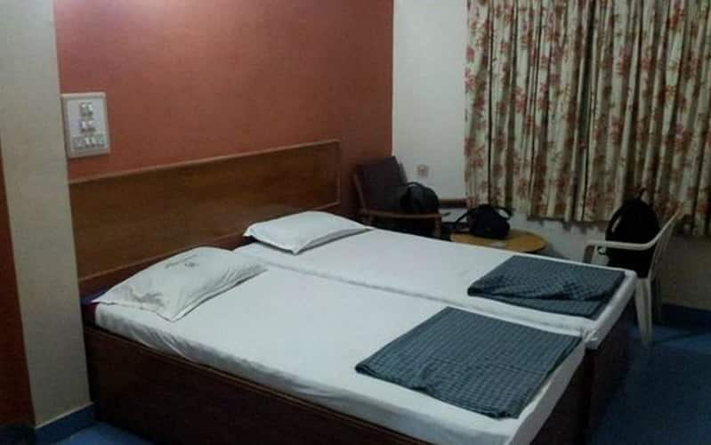 Hotel Orient Palace, Sikar Road,