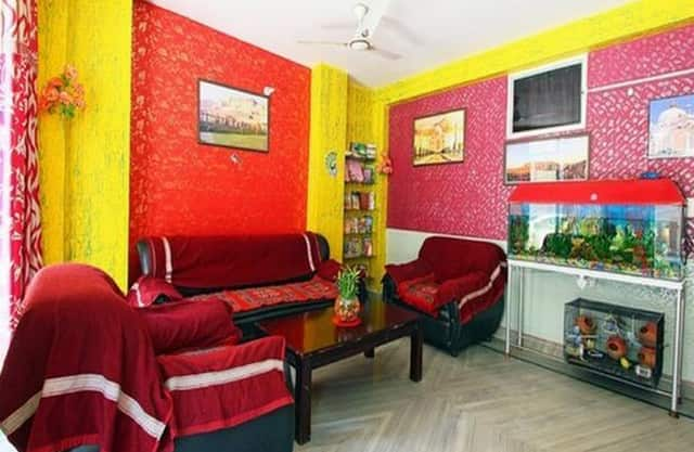 Image 3 Milan Guest House Aligarh