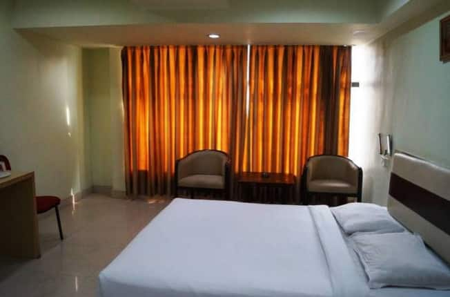 Image 3 Hotel Longtrai Agartala