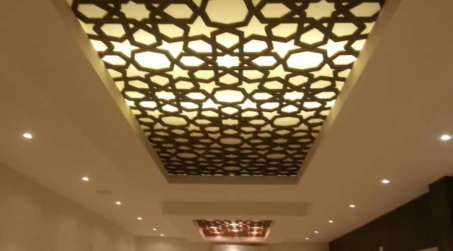 Image 3 Hotel Daalchini Chennai