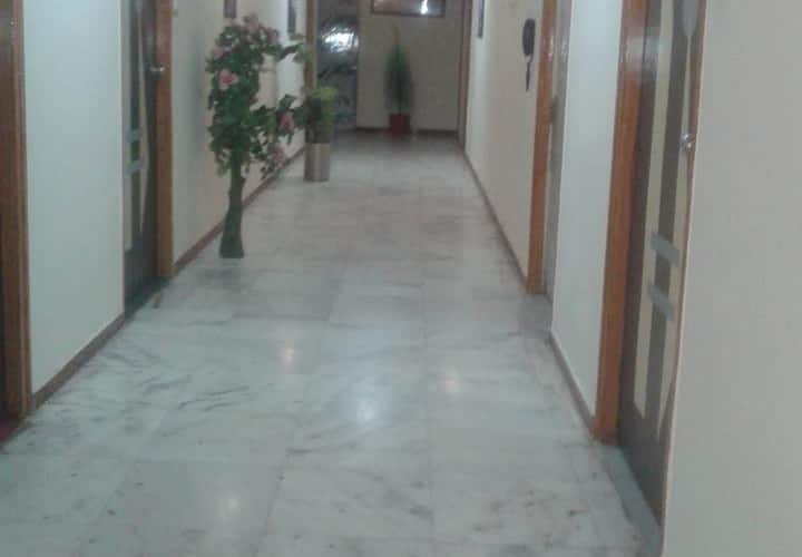 Hotel Samrat International, Karanpara,