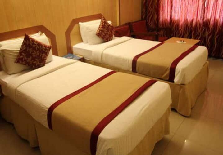 Image 3 Bansal Guest House Meerut