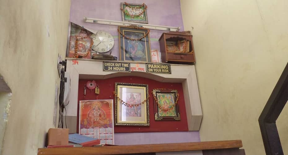 Image 3 Cozy Guest House Aligarh