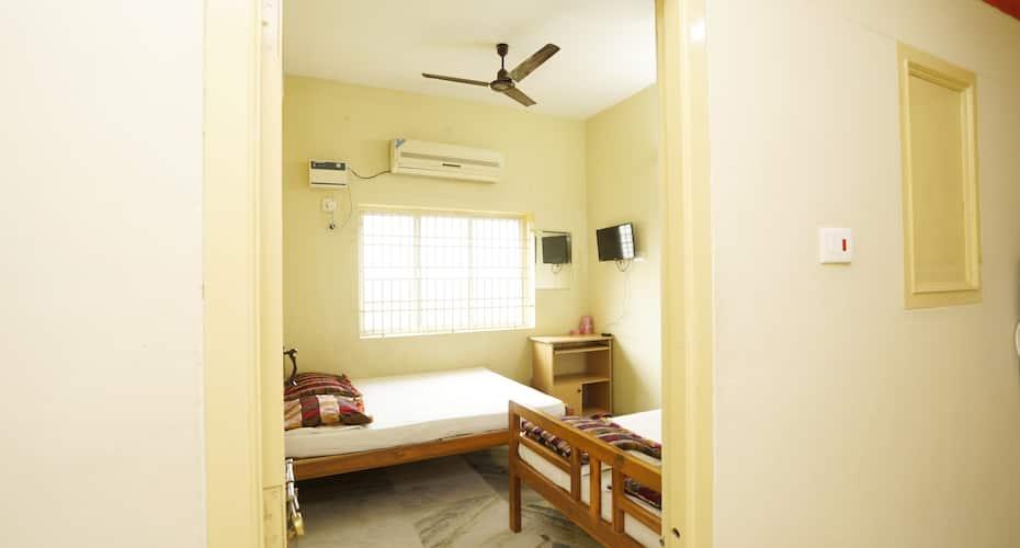 Image 3 TG Stays Tambaram Chennai