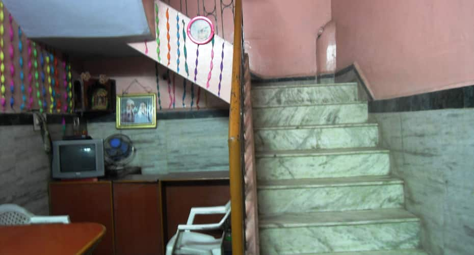 Hotel Prem Shree, MP Nagar,