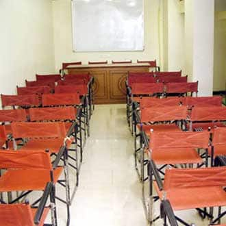 Hotel Everstar, Ashapura Main Road,