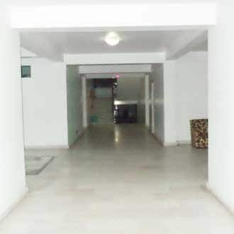 Hotel Tower Bangla, Pradhan Nagar,