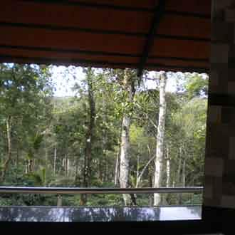 Usha Sree Resort, Ambalavayal,