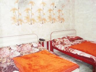 Hotel Stay Inn Lodge, Gumat,