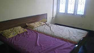 BB Accommodation,Cochin