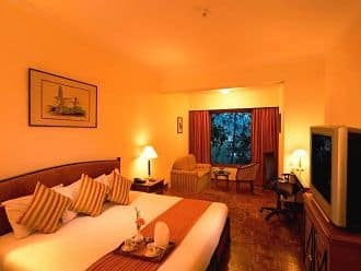 Gem Park Ooty, Ooty - Book this hotel at the BEST PRICE only