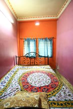Aasray Guest House, Garia,