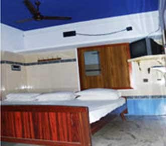 Subam Lodge, Vaitheeswarankoil - Book this hotel at the BEST